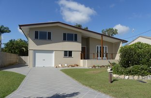 Picture of 10 Lloyd St, Walkervale QLD 4670