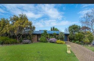 Picture of 51 Barramundi Drive, Hallett Cove SA 5158