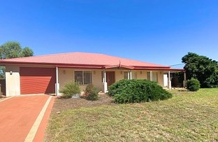 Picture of 9 Belah Crescent, Cobar NSW 2835