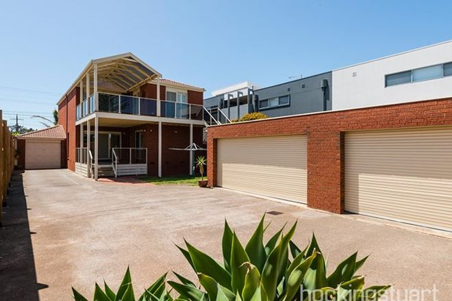 Picture of 82 Nepean Highway, ASPENDALE VIC 3195