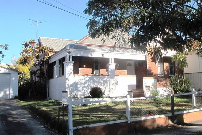Picture of 32 York Street, BELMORE NSW 2192