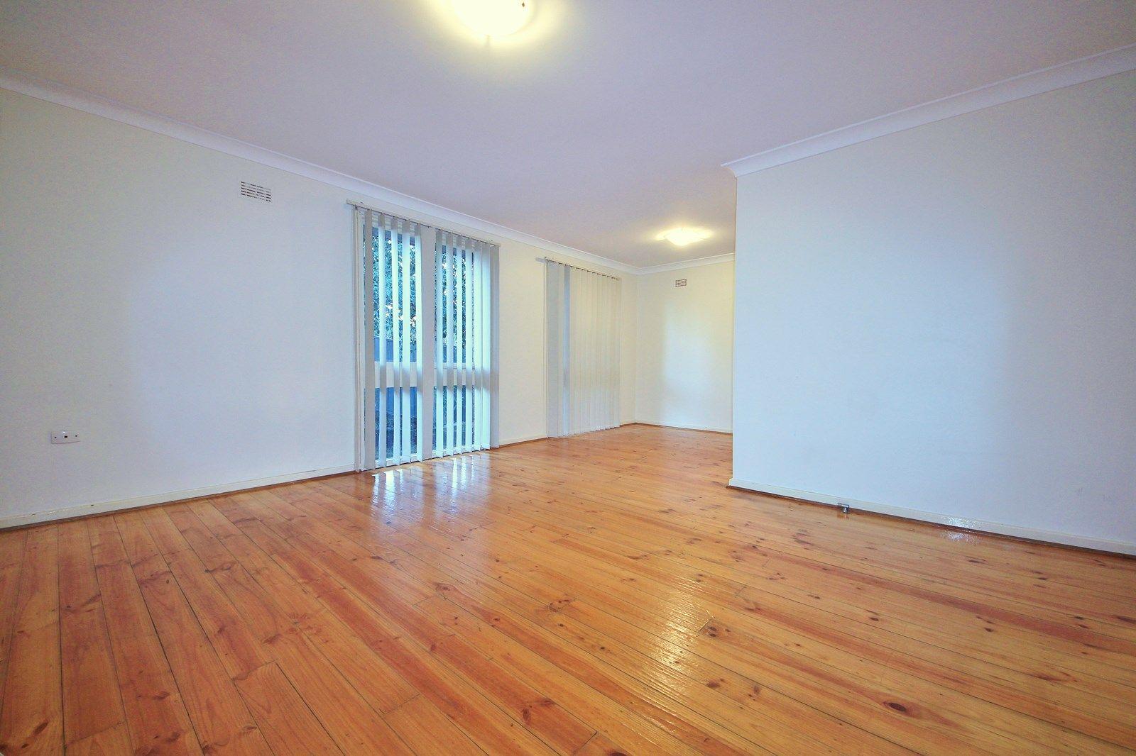 1 Creigan Road, Bradbury NSW 2560, Image 2