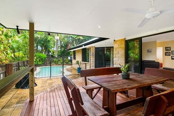 Picture of 7 Oodgeroo Gardens, BYRON BAY NSW 2481