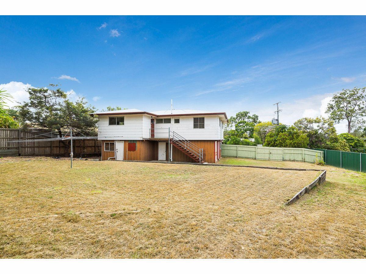 4 St Johns Way, Boronia Heights QLD 4124, Image 1