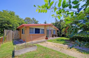 Picture of 37 Kelsey Street, Coorparoo QLD 4151