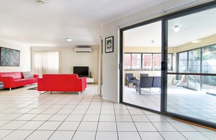 Picture of 7 Hawthorne St, Forest Lake QLD 4078