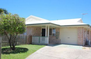 Picture of 1/61 Edwards street, South Mackay QLD 4740