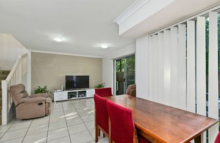 Picture of 20/34-42 University Dr, Meadowbrook QLD 4131