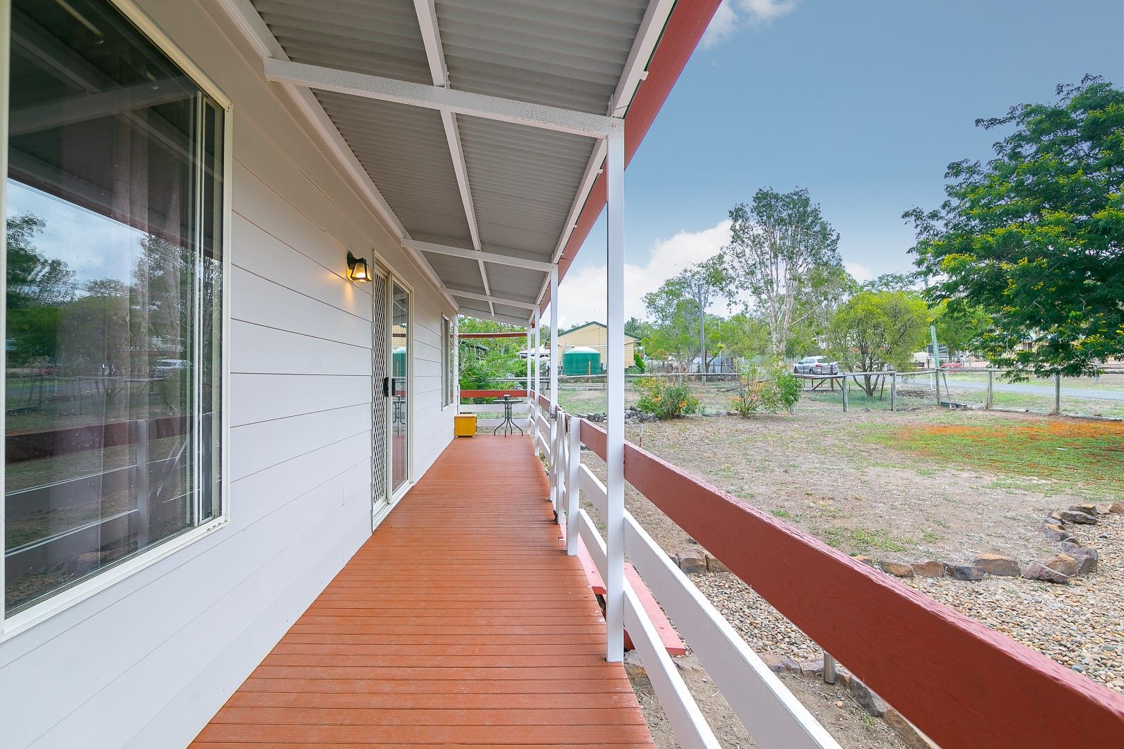 32 Advance Court, Kensington Grove QLD 4341, Image 1
