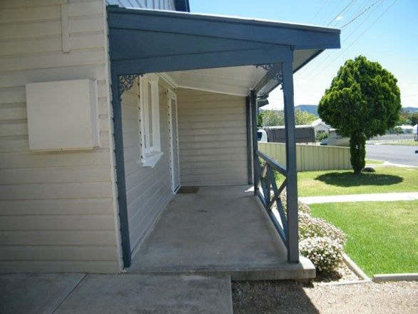 5 Lenord Street, Werris Creek NSW 2341, Image 2
