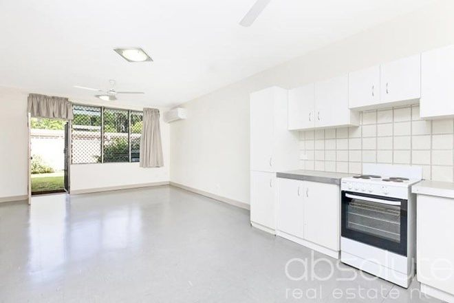 Picture of 2/171 Bagot Road, LUDMILLA NT 0820