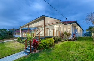 Picture of 42 Rutherford Street, Stafford Heights QLD 4053
