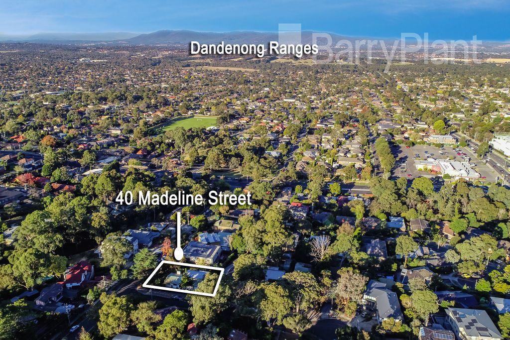40 Madeline Street, Glen Waverley VIC 3150, Image 2