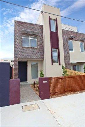 12/110-116 Moore Street, Coburg VIC 3058, Image 0