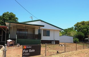 Picture of 24 Abau Street, Mount Isa QLD 4825