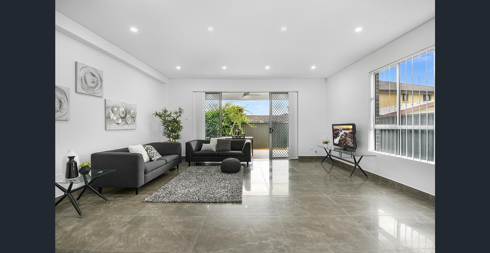 Fairfield Heights NSW 2165, Image 2