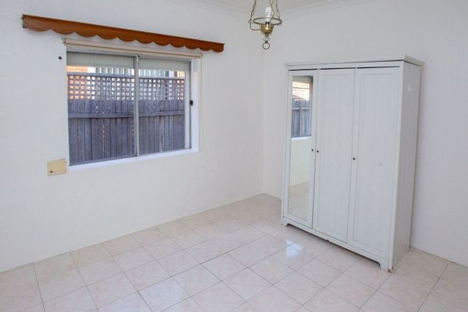 Picture of 71 Flood St, LEICHHARDT NSW 2040