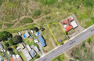 Picture of 466 Sandgate Road, Shortland NSW 2307