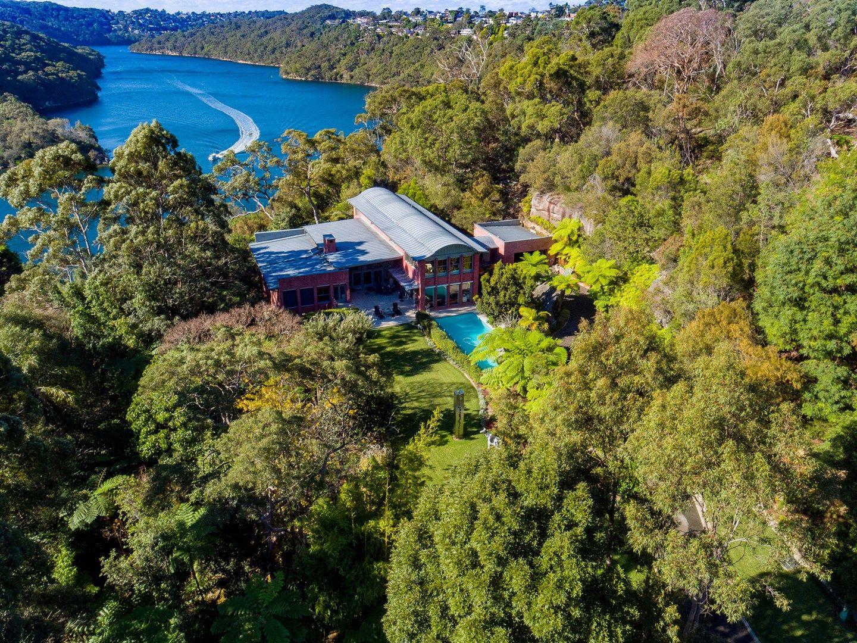 Castle Cove NSW 2069, Image 0