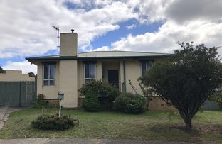 Picture of 399 Princes Drive, Morwell VIC 3840