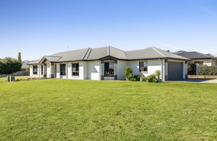 Picture of 18 Mather Street, Highfields QLD 4352