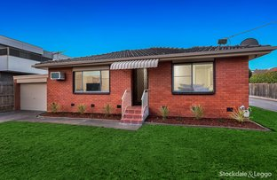 Picture of 1/6 Murrell Street, Glenroy VIC 3046