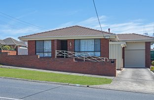 Picture of 1 Laverock Grove, Warrnambool VIC 3280