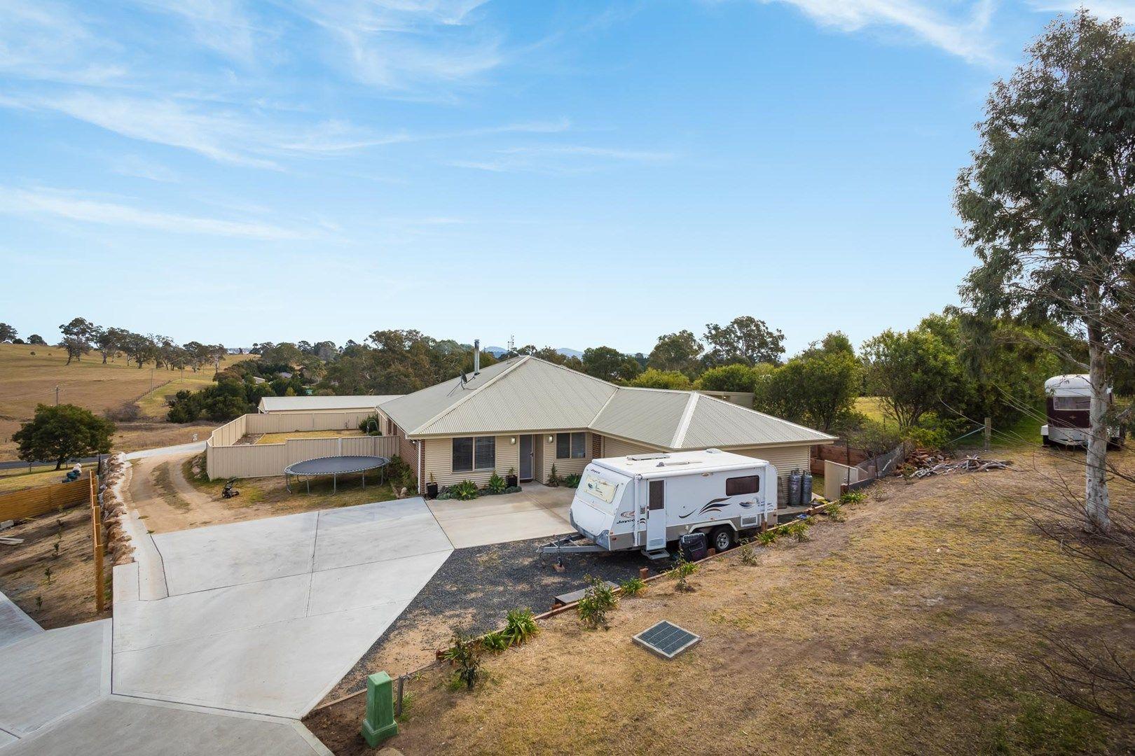 67 Glen Mia Drive, Bega NSW 2550, Image 0