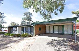 Picture of 23 Kosciuszko Road, Thurgoona NSW 2640