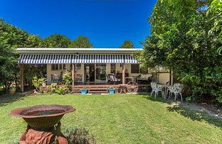 Picture of 32 The Terrace, Brunswick Heads NSW 2483