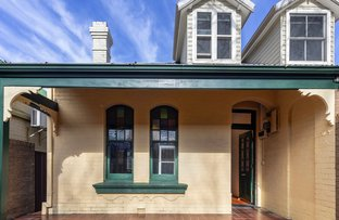 Picture of 65 Falcon St, Crows Nest NSW 2065