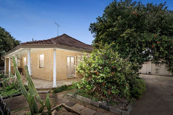 Picture of 115 Cessnock Road, ABERMAIN NSW 2326