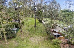 Picture of 15 Warwick Court, Bellbird Park QLD 4300