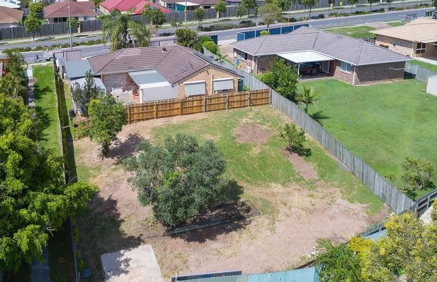 2 Pallert Street, Middle Park QLD 4074, Image 2