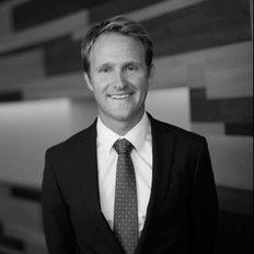Adam Moore, Sales representative