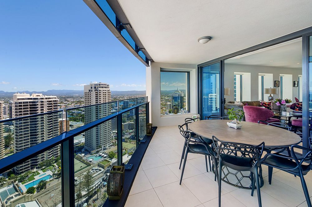 2901/4 The Esplanade, Surfers Paradise QLD 4217, Image 1