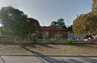 Picture of 2 Roger Street, Midland WA 6056