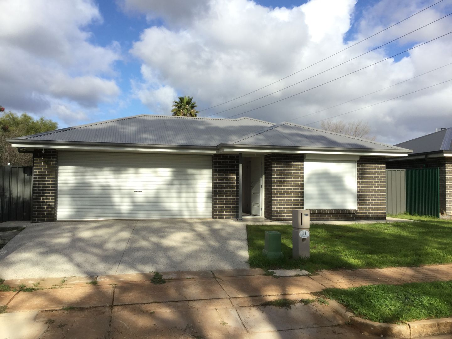 11 O'leary Street, Elizabeth South SA 5112, Image 0
