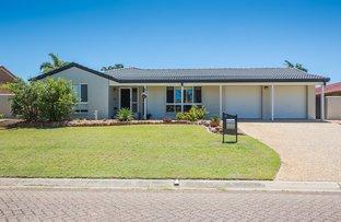 18 Castaway Court, Banksia Beach QLD 4507