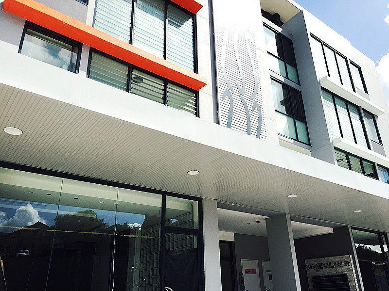 1 BED/29 Devlin Street, Ryde NSW 2112, Image 0