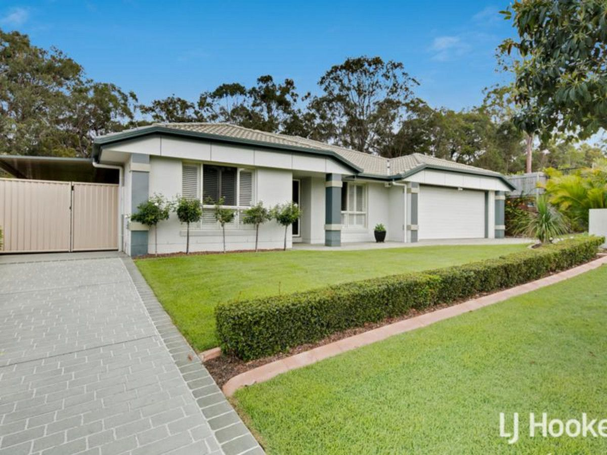 20 Ronnie Street, Cleveland QLD 4163, Image 0