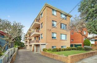 Picture of 9/5 Mundarrah Street, Clovelly NSW 2031