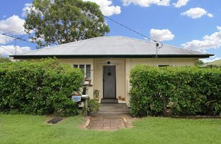 Picture of 16 Liverpool Street, North Ipswich QLD 4305
