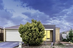 14 Pepperjack Way, Point Cook VIC 3030