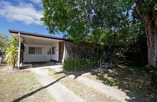 Picture of 11 Fairway Street, Yorkeys Knob QLD 4878