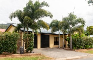 Picture of 19 Avondale Street, Mount Sheridan QLD 4868