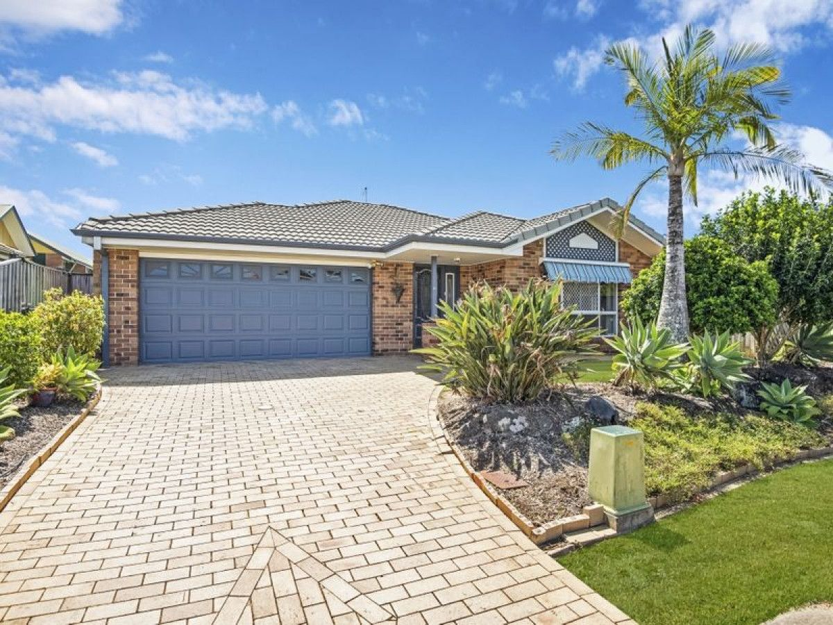 45 Winders Place, Banora Point NSW 2486, Image 0