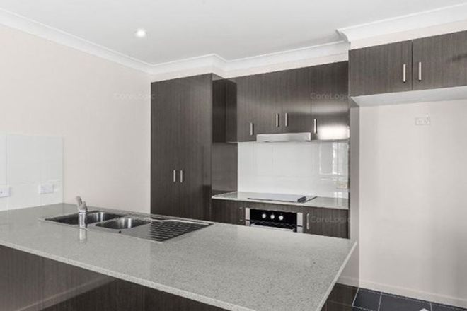 Picture of 12/3 Broadleaf Parade, REDBANK QLD 4301