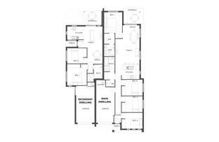 Picture of 34 Craven Street, Kellyville NSW 2155