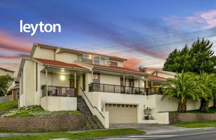 Picture of 15 Skipton Place, Endeavour Hills VIC 3802